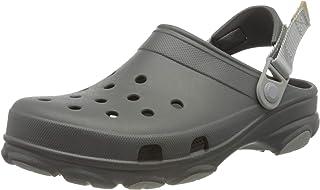 Crocs Classic All Terrain Clog, Sabot Femme