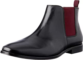 Julius Marlow Men's Phrase Boots