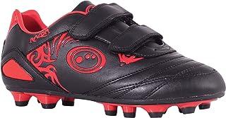 Optimum Razor Moulded Stud Football Boots
