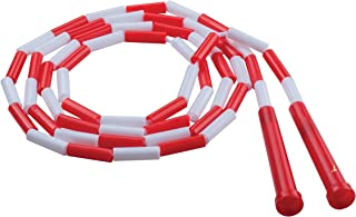 Best champion jump ropes Reviews