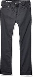 Element Boys 8-20 Boys' Pants