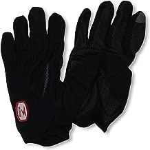 SUGOi Men's RS Full Glove