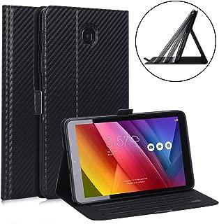 Jasilon Folio Samsung Galaxy Tab A 8.0