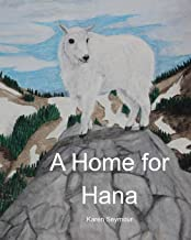 A Home for Hana