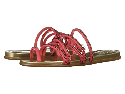 Vince Camuto Ezzina (Coral Rose) Women