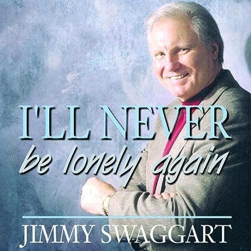 Well Talk It Over von Jimmy Swaggart bei Amazon Music