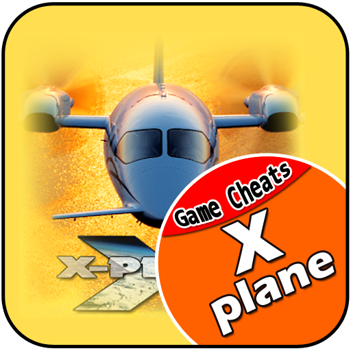 X Plane 9 Game Cheats