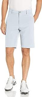 Golf Ultimate+ 3-Stripes Short