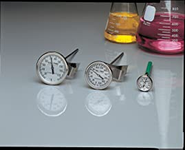 product image for Bimetal Thermom, 2 In Dial, 50 to 500F