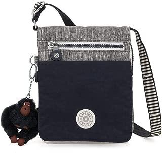 Women's Eldorado Shoulder Bag WEAVE C2