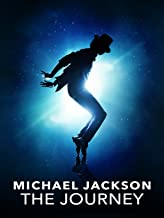 Best michael jackson's journey from motown Reviews