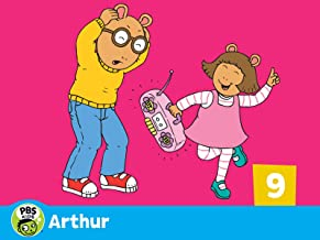 Best a is for angry arthur Reviews