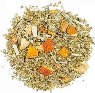Kruidenthee (citroen) - 500g losse thee