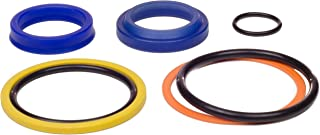 Bobcat 6504960 Aftermarket Hydraulic Cylinder Seal Kit by Kit King USA