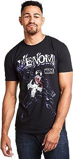 Marvel Men's Venom Attack