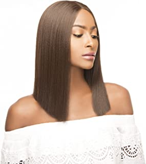 Best 4b612 hair color Reviews