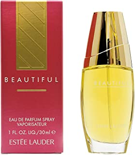 Estee Lauder Beautiful Eau de Parfum Spray 30 ml