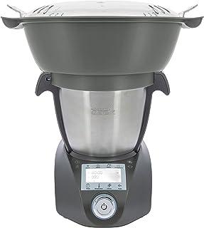 INFINITE COMPACT COOK Le robot cuiseur multifonction 12 en 1 - Vu à la Télé
