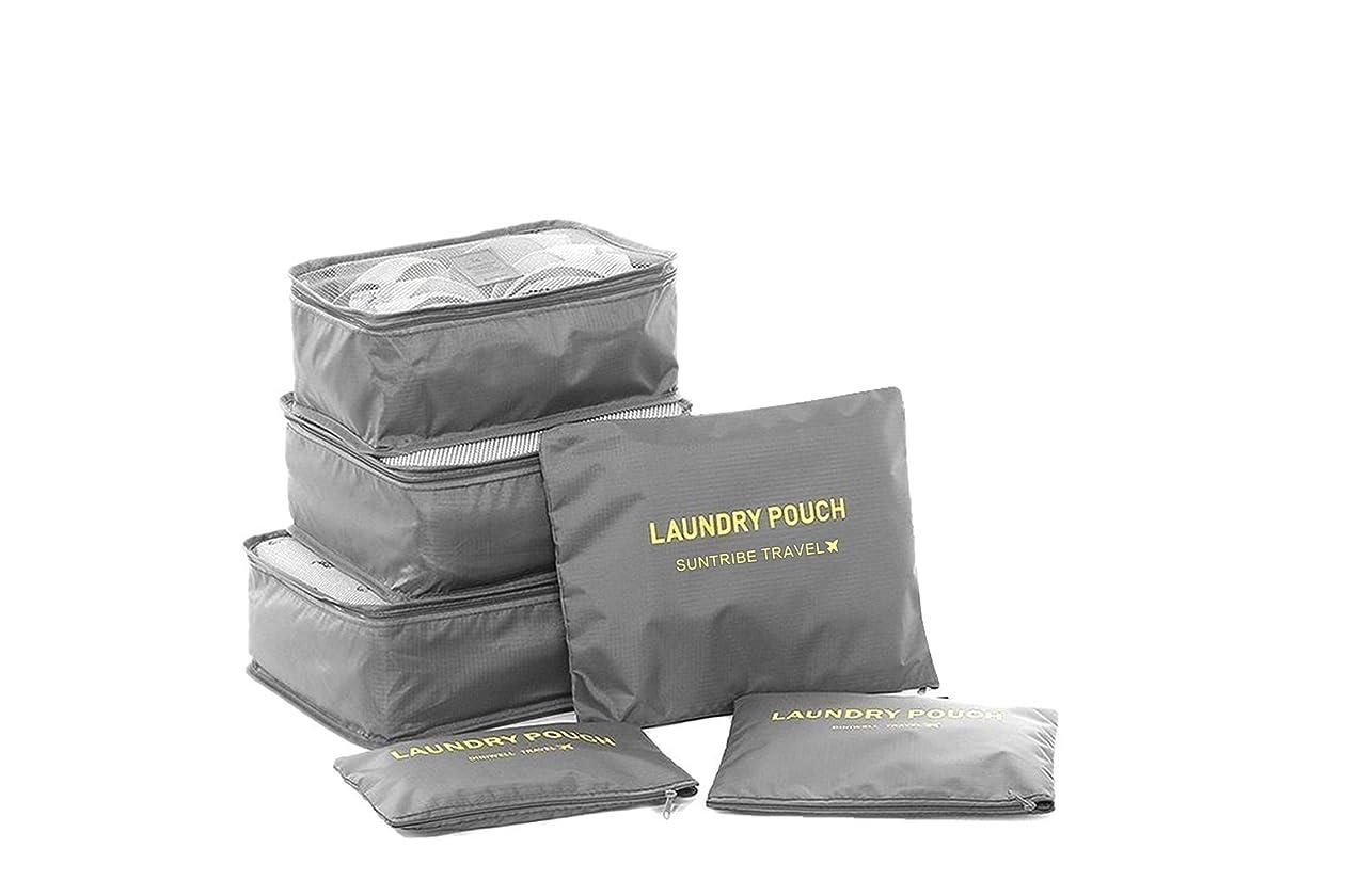 1e8c8455df Amazon.com  6 Set Packing Cubes