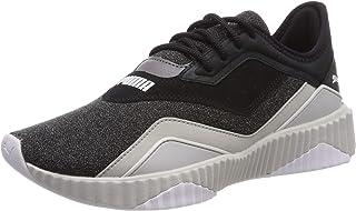 Puma 彪马 Defy Stitched Z WNS 女士健身鞋