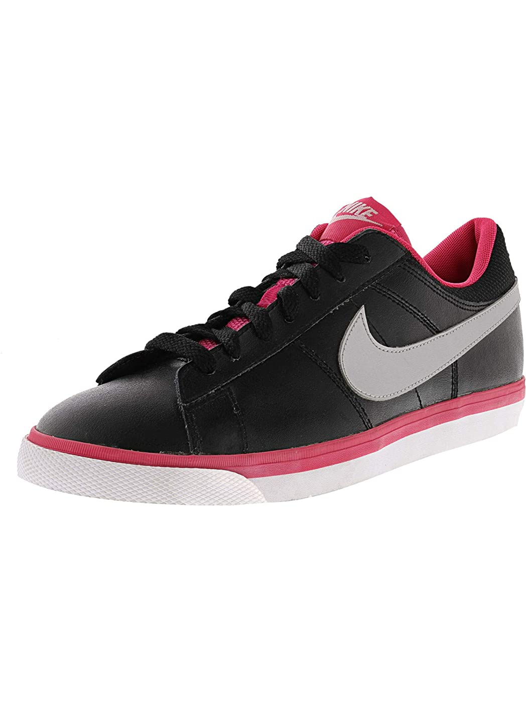 ねじれ地域整理するNike Women's 631461 001 Ankle-High Fashion Sneaker - 12M
