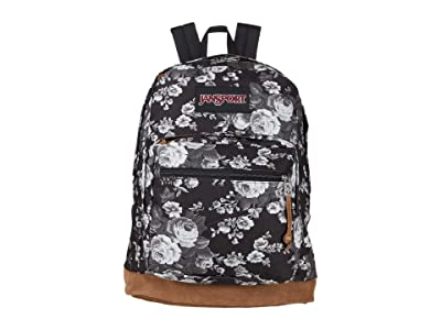 JanSport Right Pack Expressions Backpack Bags