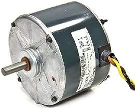 ge 5kcp39dg blower motor