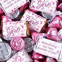 big candy girl