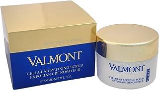 Valmont 7612017030128 anti-onzuiverheden lotion, per stuk verpakt (1 x 0,2 g)