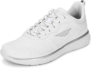 Red Tape Women's Rlo0535 Walking Shoe