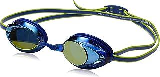 Speedo Unisex-Child Swim Goggles Vanquisher 2.0 Junior