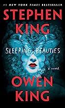 Sleeping Beauties (Export): A Novel