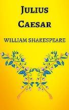 Julius Caesar: By William Shakespeare, Ebook, Kindle, Penguin Classics