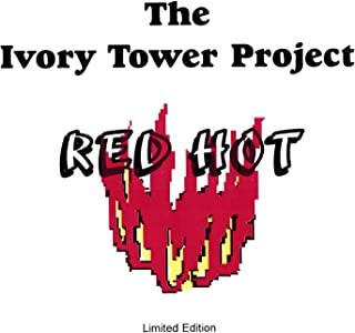 Red Hot [Explicit]