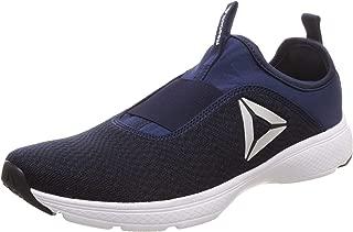Reebok Men's Walking Shoes