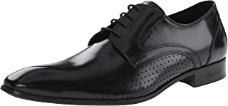 Kenneth Cole New York Men's Top Of The Line LE Oxford