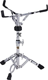 Best marching snare hi hat Reviews