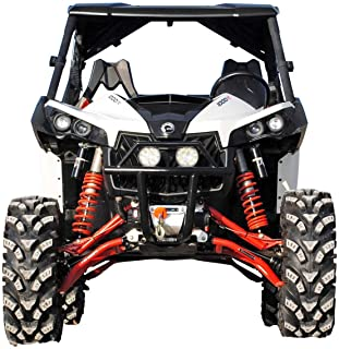 Best can am maverick xmr lift kit Reviews