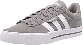 adidas Daily 3.0, Chaussures de Fitness Homme