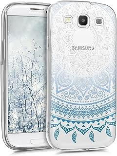 galaxy s3 white case