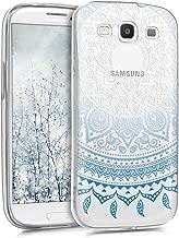 galaxy s3 silicone case