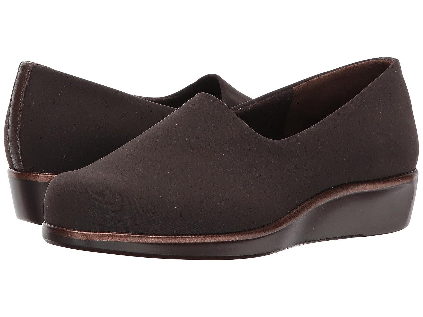 SAS BlissAtmospheric grades have affordable shoes