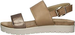 1c981c5e Amazon.es: Imac - Zapatos para mujer / Zapatos: Zapatos y complementos