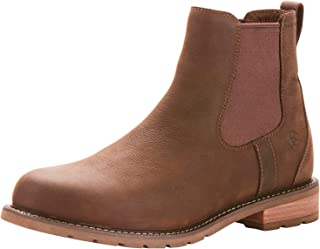 Men's Wexford H2O Western Boot