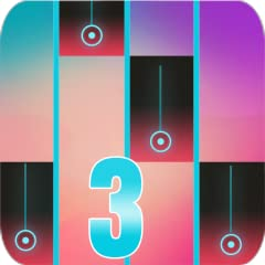 free game for piano tiles 2 play and listen many stage music game the popular piano tile pino jeu music instrement
