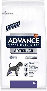 ADVANCE Veterinary Diets Articular Care Adult - Pienso Para Perros Adultos Con Problemas Articulares - 3 kg