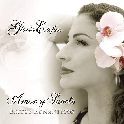 Amazon.com: alejandro fernandez y gloria estefan: Digital Music