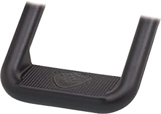Carr 109771.0 Hoop II Step