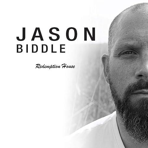 Jason Biddle - Redemption House (2019)