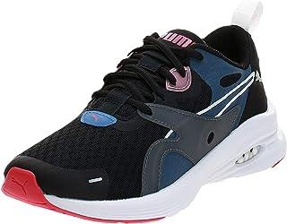 PUMA Hybrid Fuego Women's Trail Running Shoes